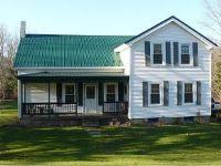 Home for sale: 13 Main St., Harpursville, NY 13787