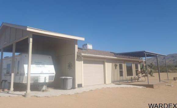 7241 E. Shadow Ridge Dr., Yucca, AZ 86438 Photo 14