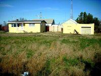 Home for sale: 2043-47 N. Riverside Dr., Atlantic City, NJ 08401