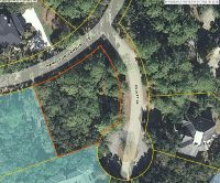 Home for sale: 101 Dudley Ln., Saint Simons, GA 31522