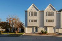 Home for sale: 180-1 Drakeside Rd., Hampton, NH 03842