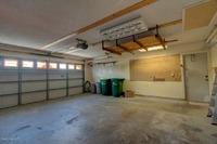 Home for sale: 6355 Stillwater Avenue, Cocoa, FL 32927