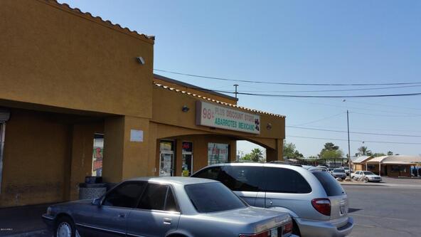 9405 N. Cave Creek Rd., Phoenix, AZ 85020 Photo 6
