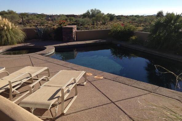 10277 E. Nolina Trl, Scottsdale, AZ 85262 Photo 21