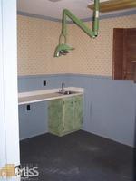 Home for sale: 2 Professional Ct., Elberton, GA 30635