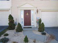 Home for sale: 203 Arctic Ln., Smyrna, DE 19977