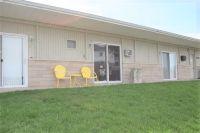 Home for sale: 10025 N. Turkey Creek Rd. #5, Syracuse, IN 46567