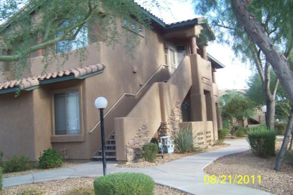 11500 E. Cochise Dr., Scottsdale, AZ 85259 Photo 29
