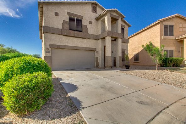 28914 N. Agave Rd., San Tan Valley, AZ 85143 Photo 36