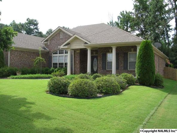 110 Bilton Dr., Harvest, AL 35749 Photo 45