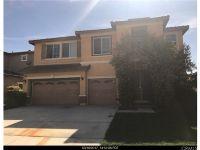 Home for sale: 29395 Starring Ln., Menifee, CA 92584