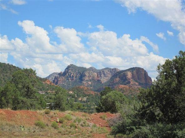 315 Mission Rd., Sedona, AZ 86336 Photo 24