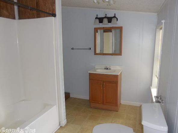 310 W. Mockingbird, Sheridan, AR 72150 Photo 13