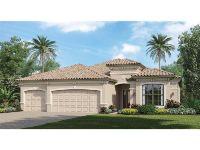 Home for sale: 13608 Saw Palm Creek Trail, Lakewood Ranch, FL 34211