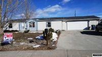 Home for sale: 1024 Piedmont, Riverton, WY 82501