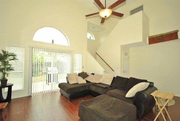 5136 W. Los Altos Avenue, Fresno, CA 93722 Photo 6