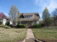 Home for sale: 433 Northeast 8th, Abilene, KS 67410