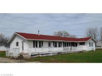 Home for sale: 2383 Chestnut St., Geneva, OH 44041
