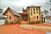 Home for sale: 159 Primrose Ln., Wedowee, AL 36278