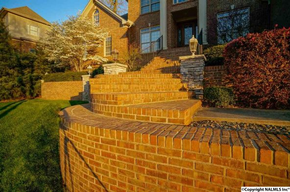 261 Wedgewood Terrace Rd., Madison, AL 35757 Photo 46