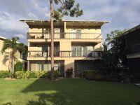 Home for sale: 9219 S.E. Riverfront Terrace, Tequesta, FL 33469