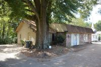 Home for sale: 406/408 Glover Avenue, Enterprise, AL 36330