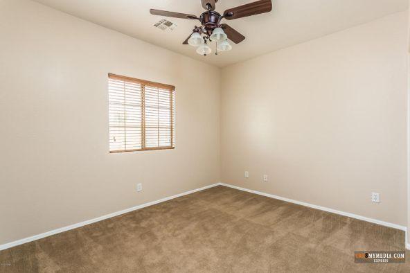 45434 W. Zion Rd., Maricopa, AZ 85139 Photo 11