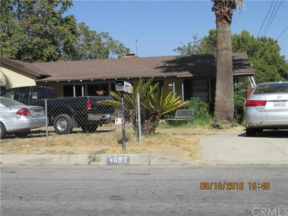 4051 N. F St., San Bernardino, CA 92407 Photo 1