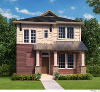 Home for sale: 3915 Canton Jade Way, Arlington, TX 76005