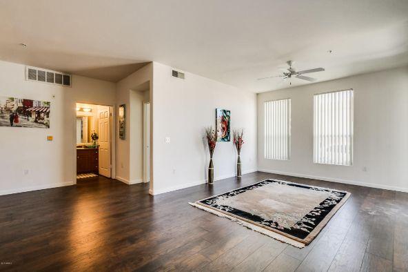 911 E. Camelback Rd., Phoenix, AZ 85014 Photo 26