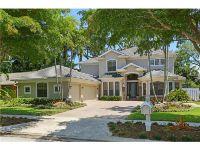 Home for sale: 1927 Boyce St., Sarasota, FL 34239