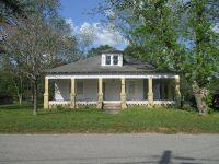 Home for sale: 122 Elam St., Gordon, GA 31031
