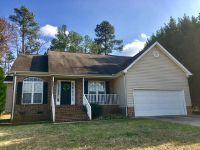 Home for sale: 206 Oak Ridge Dr., Greenwood, SC 29649