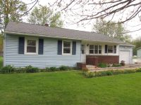 Home for sale: 4798 Lyell Rd., Spencerport, NY 14559