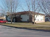 Home for sale: 615 East St., Grinnell, IA 50112