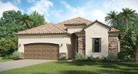 Home for sale: 3118 Aviamar Circle, Naples, FL 34114