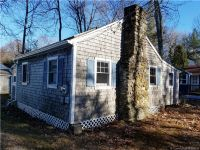 Home for sale: 14 Aquatic Rd., Barkhamsted, CT 06063