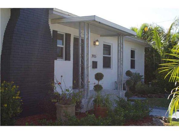 3955 S.W. 59th Ave., Miami, FL 33155 Photo 25