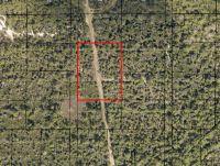 Home for sale: 0000 N.E. Corey & Grant, Grant Valkaria, FL 32949