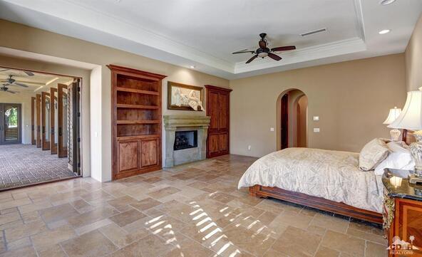 80765 Vista Bonita, La Quinta, CA 92253 Photo 11