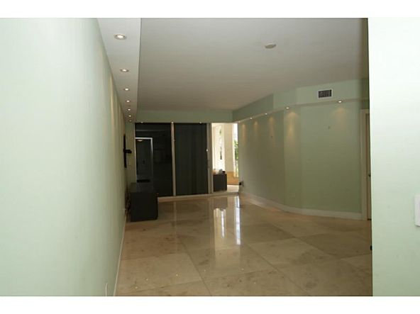 705 Crandon Blvd., Key Biscayne, FL 33149 Photo 9