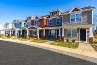 Home for sale: 359 Sam Houston Cir., Clarksville, TN 37040