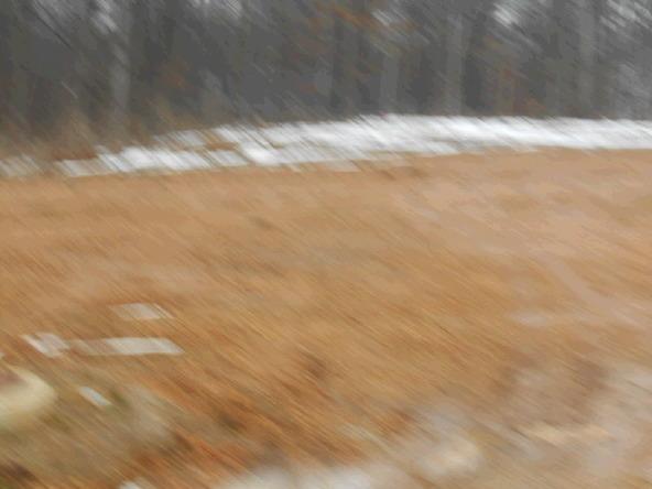 1390 Sullivan Cir., Jonesboro, AR 72404 Photo 32