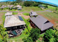 Home for sale: 5033 Lau Nahele St., Koloa, HI 96756