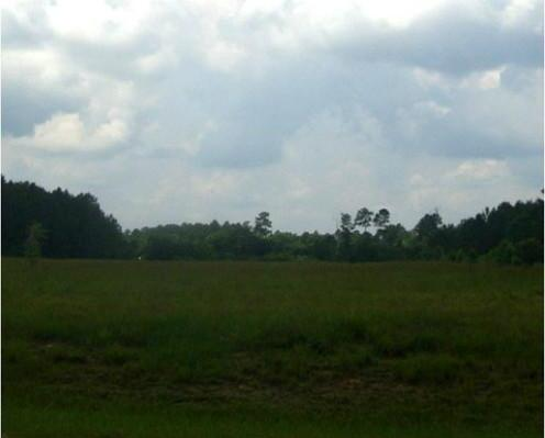 0 County Farm Rd., Gulfport, MS 39503 Photo 2