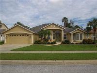 Home for sale: 316 Hampton Hills Ct., DeBary, FL 32713