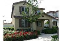 Home for sale: 1767 Catania, Riverside, CA 92507