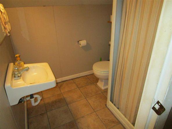 305 Private Rd. 1438, Enterprise, AL 36330 Photo 30