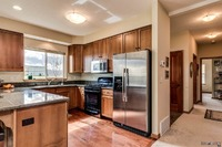 Home for sale: 480 Stillwater Creek Dr., Bozeman, MT 59718