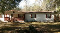 Home for sale: 194 Talquin Hideaway Rd., Quincy, FL 32351